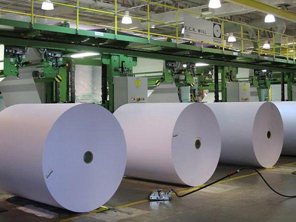 papel-e-celulose