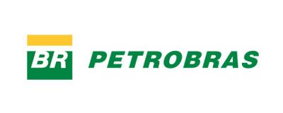 Obras realizadas para as unidades Petrobras